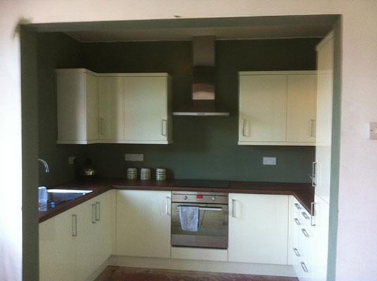 kitchen-moderisation