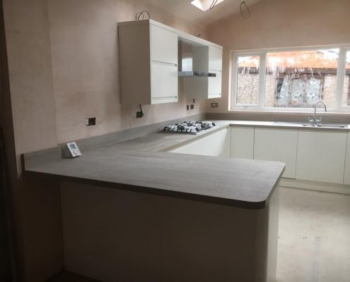 extension-with-new-kitchen-and-bathroom