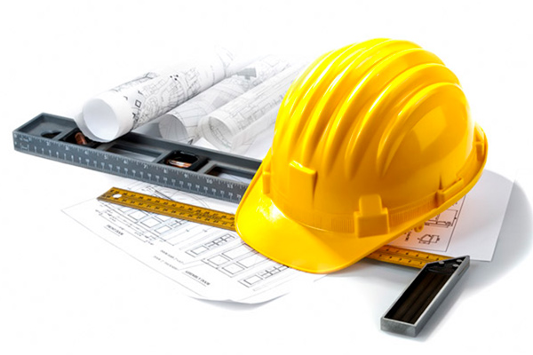 HBJ building and joinery contractors how we do it image